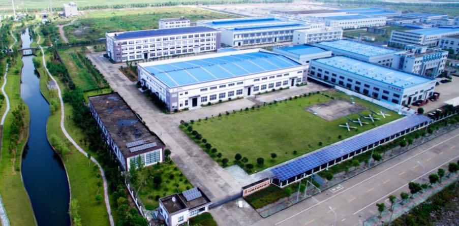 锦浪科技:全球领先的光伏逆变器生产商