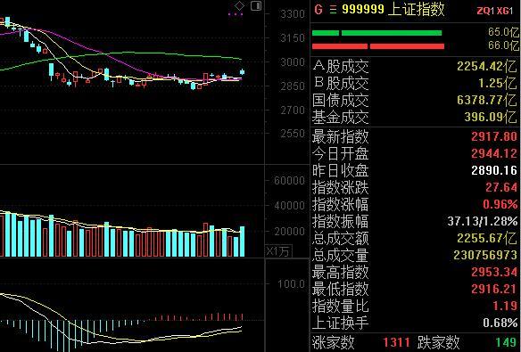 http://www.k2summit.cn/yishuaihao/669865.html