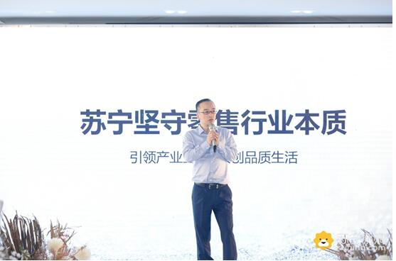 �K����震宇:�S金珠��是�K���M入